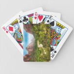 Zion National Park Bicycle Card Deck