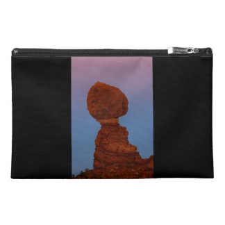 Zion National Park Travel Accessory Bag
