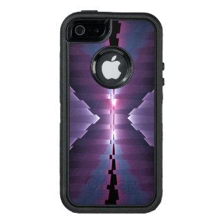 Zip It! OtterBox Defender iPhone Case
