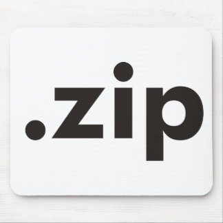 ZIP Products & Designs! Mouse Pad