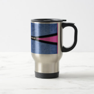 zip-zip it travel mug