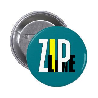 Zipline Button