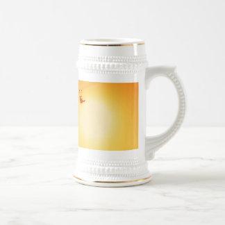 zipline jarra de cerveza