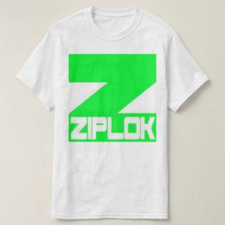 Ziplok