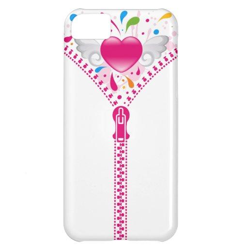 Zipper_Heart