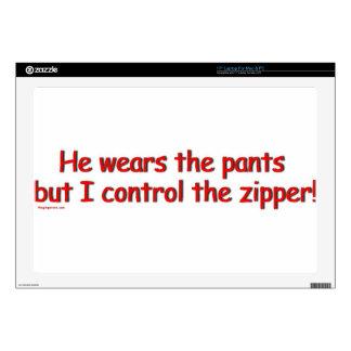 zipper_white2.jpg laptop skins