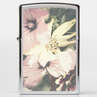 Zippo Lighter / Pocket Lighter
