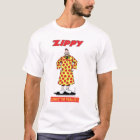 Zippy T #1 T-Shirt