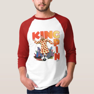 Zippy the Pinhead T-Shirt