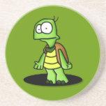 Zippy the TurtleCoaster