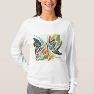 Zippy-zappy T-Shirt