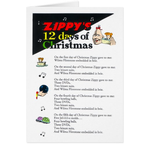 The 12 Days of Christmas, explained: the story ... - Vox