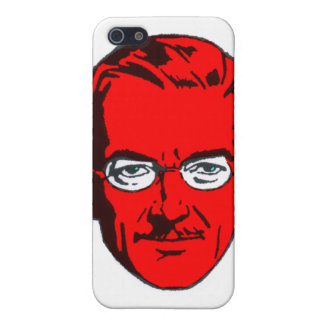 Zippy's Favorite Authority Figure Cover For iPhone SE/5/5s