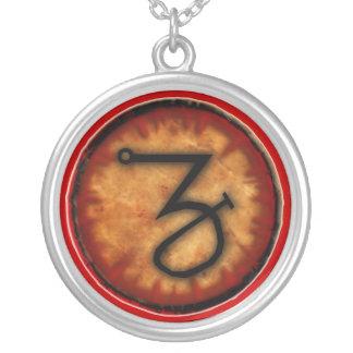 ziukkinna pendants