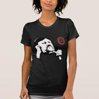 Zizek TShirts  Shirt Designs  Zazzle