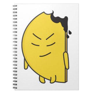 zizi notebook