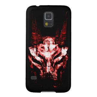 Zizmor Galaxy S5 Case