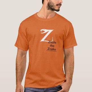 Zizzle