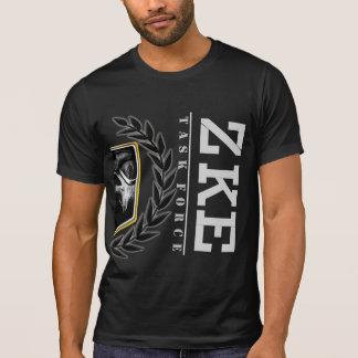 ZKE Task Force Shirt