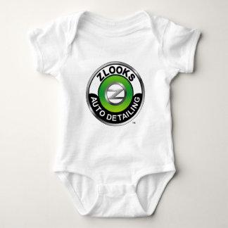 Zlooks Baby Baby Bodysuit