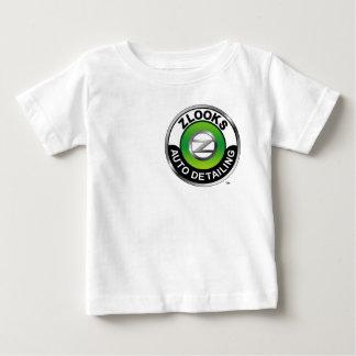 ZLooks Baby Baby T-Shirt