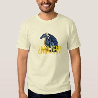 Zmajevi Bosnia T-Shirt