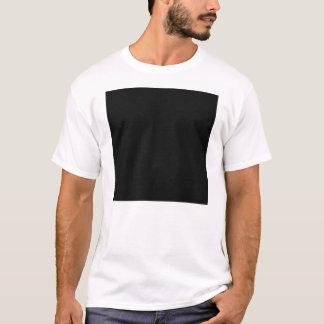 __zmk_10 T-Shirt
