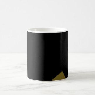 zMug AA Coffee Mug
