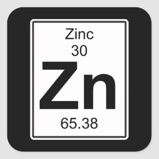 Zinc periodic table square elcho table periodic table element zinc em vetor stock 467238716 shutterstock credit to httpsshutterstockptimage vectorperiodic table element zinc urtaz Images