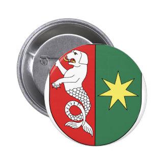 Znak de Bezdekov okres Havlíckuv Brod Pins