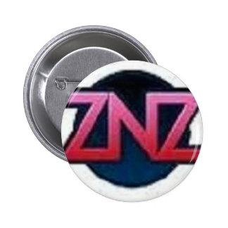 znz6 pin