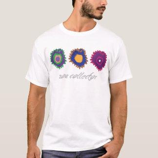 Zoa collector T-Shirt
