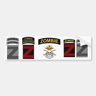ZOCOM Unit Patch and Skill Tab Decals 1