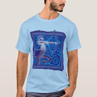 Zodia Sign : Sagittarius T-Shirt