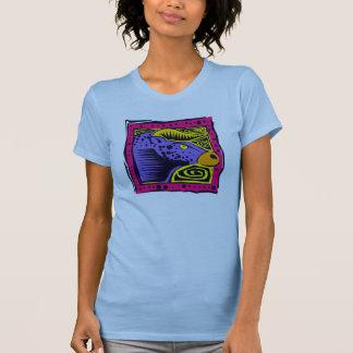 Zodia Sign : Taurus T-Shirt