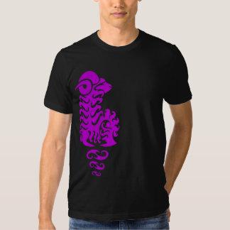 Zodiac Aries Tshirts