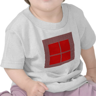 ZODIAC Arrow Sagittarius Astrology Shirt