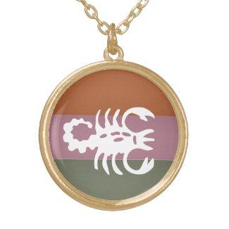 Zodiac Astrology Symbol : BirthStar Goodluck Charm