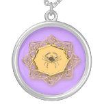 Zodiac Cancer - Customize it! Jewelry