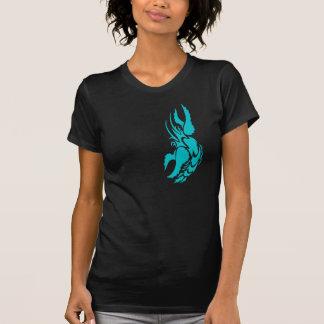 Zodiac Cancer Shirts
