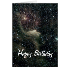 Zodiac Create Your Own Birthday Or Christmas Card at Zazzle