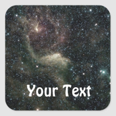 Zodiac Create Your Own Name Gift Tag Bookplate at Zazzle