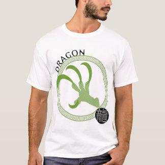 Zodiac Dragon T-shirt