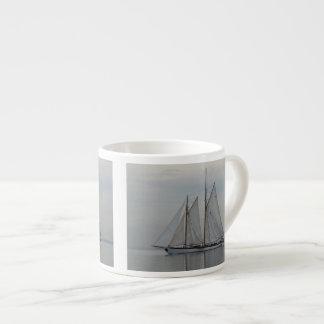 Zodiac Espresso Cup