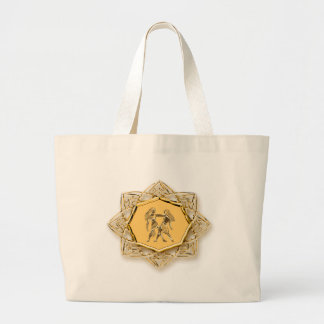 Zodiac Gemini Bags