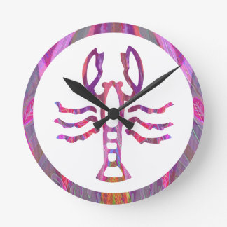 ZODIAC GEMINI Jyotish  Astrology Round Clock