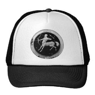 ZODIAC HAT - SAGGITTARIUS