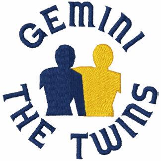 Zodiac in Gemini