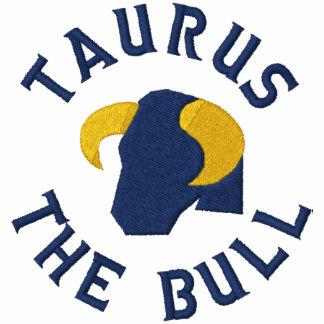 Zodiac in Taurus