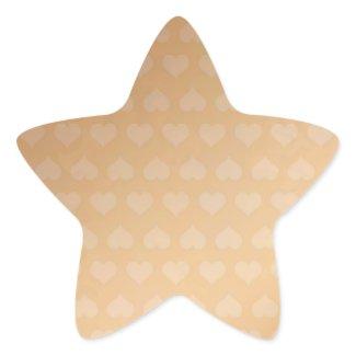 ZODIAC Labels, Decorations, Paper Craft Greeting zazzle_sticker